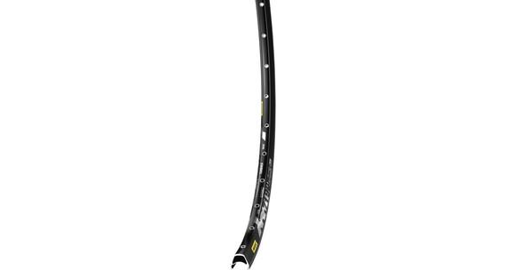 Mavic XM 719 Felga dysk 29 calowe czarny